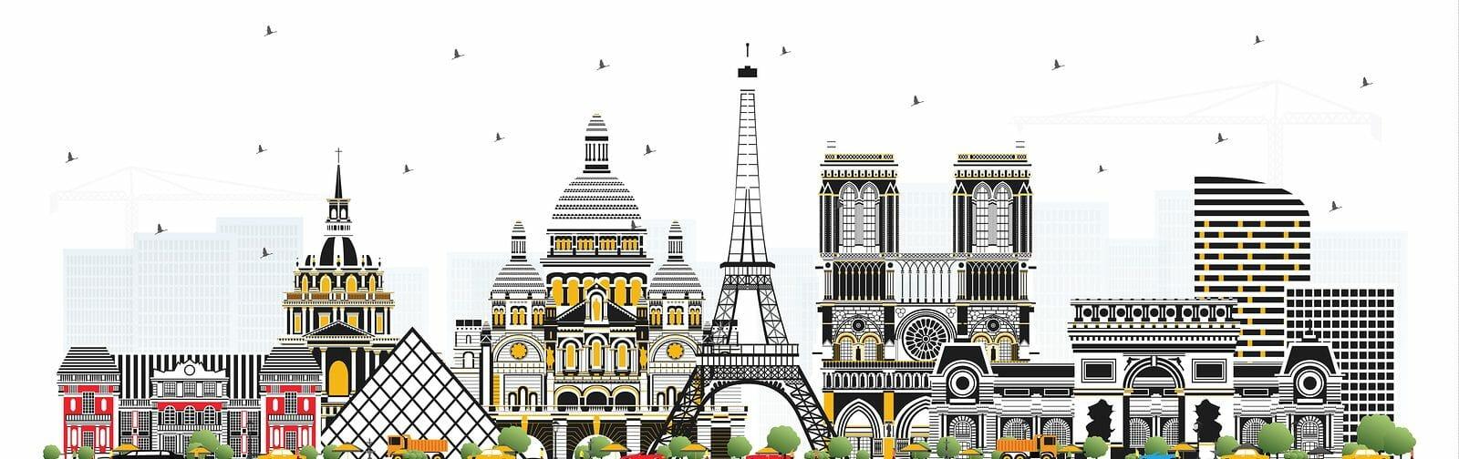 ESCRS Paris