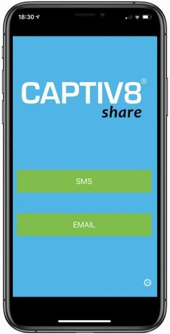 Share App1