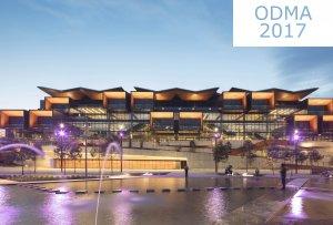 ODMA 2017